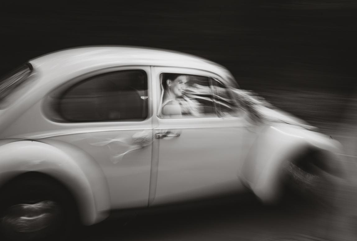 Fotograf für Hochzeit auf Mallorca - kreative Hochzeitsreportagen auf den Balearen