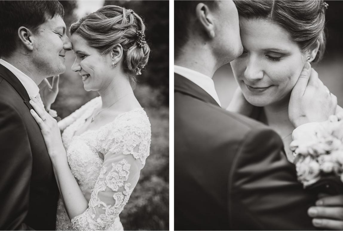 Fotograf für Hochzeitsreportagen auf Mallorca macht Hochzeitsportraits in SW
