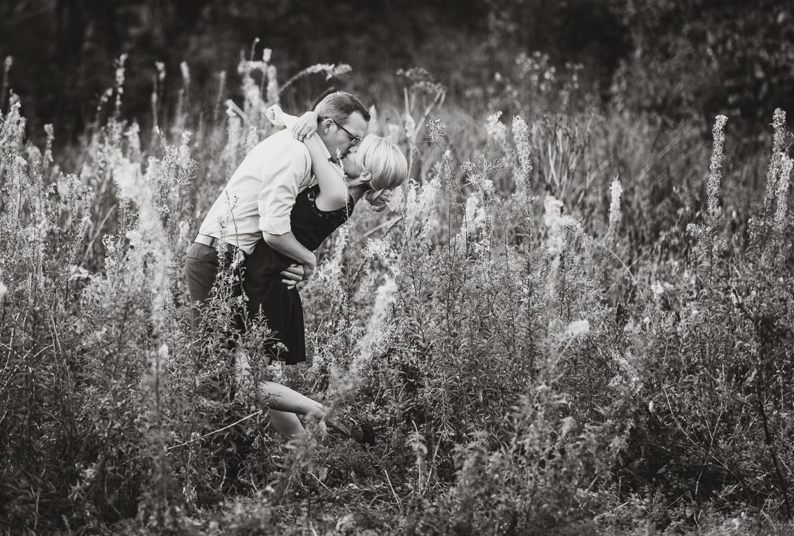 fotograf für Lovestory auf Mallorca - guter Hochzeitsfotograf