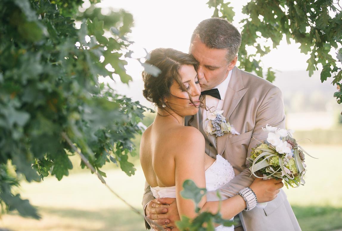 Hochzeitsfotograf auf Mallorca macht Hochzeitsportraits & Hochzeitsreportagen