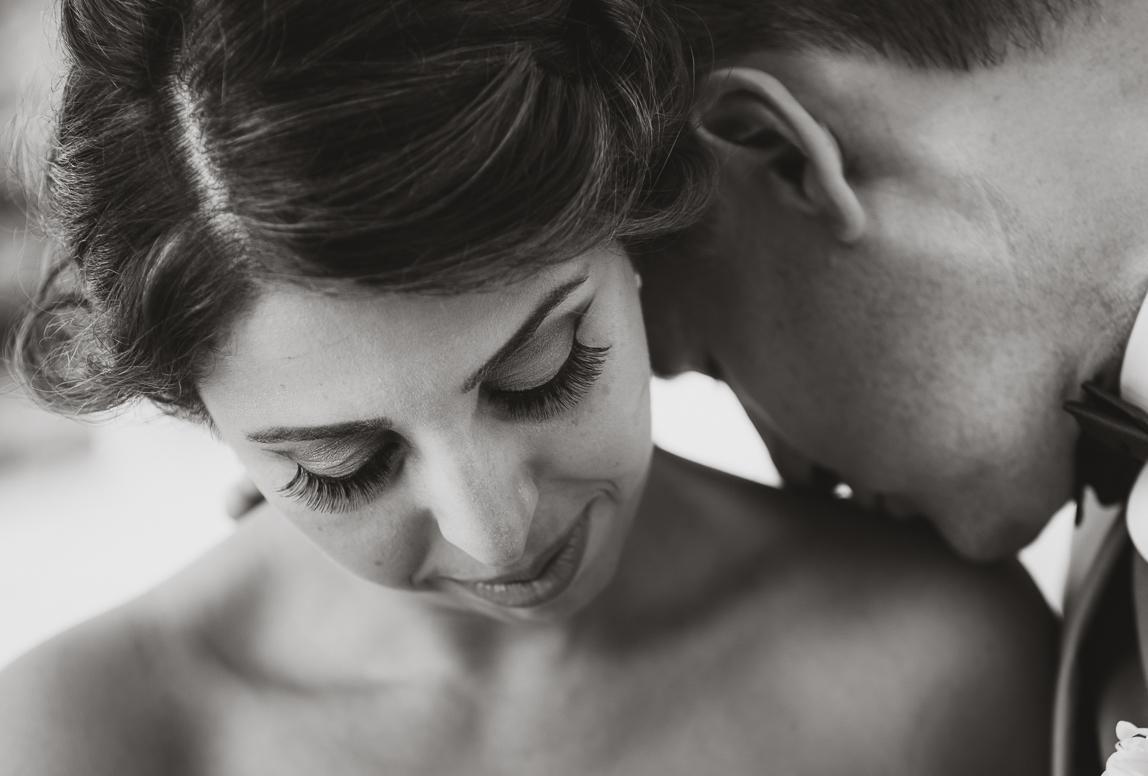 Hochzeitsfotograf auf Mallorca macht emotionale Hochzeitsportraits
