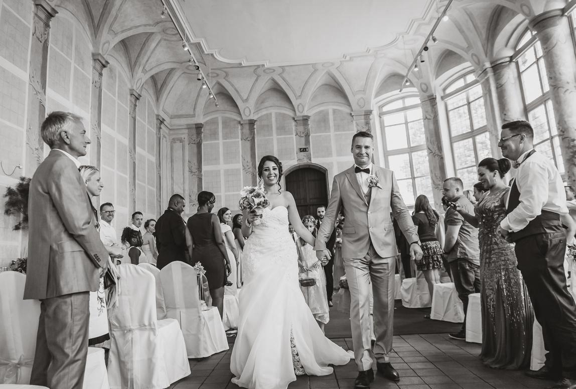 Hochzeitsfotograf auf Mallorca für Ganztagesreportage - Hochzeitsfotos vom Getting Ready bis zur Hochzeitsparty