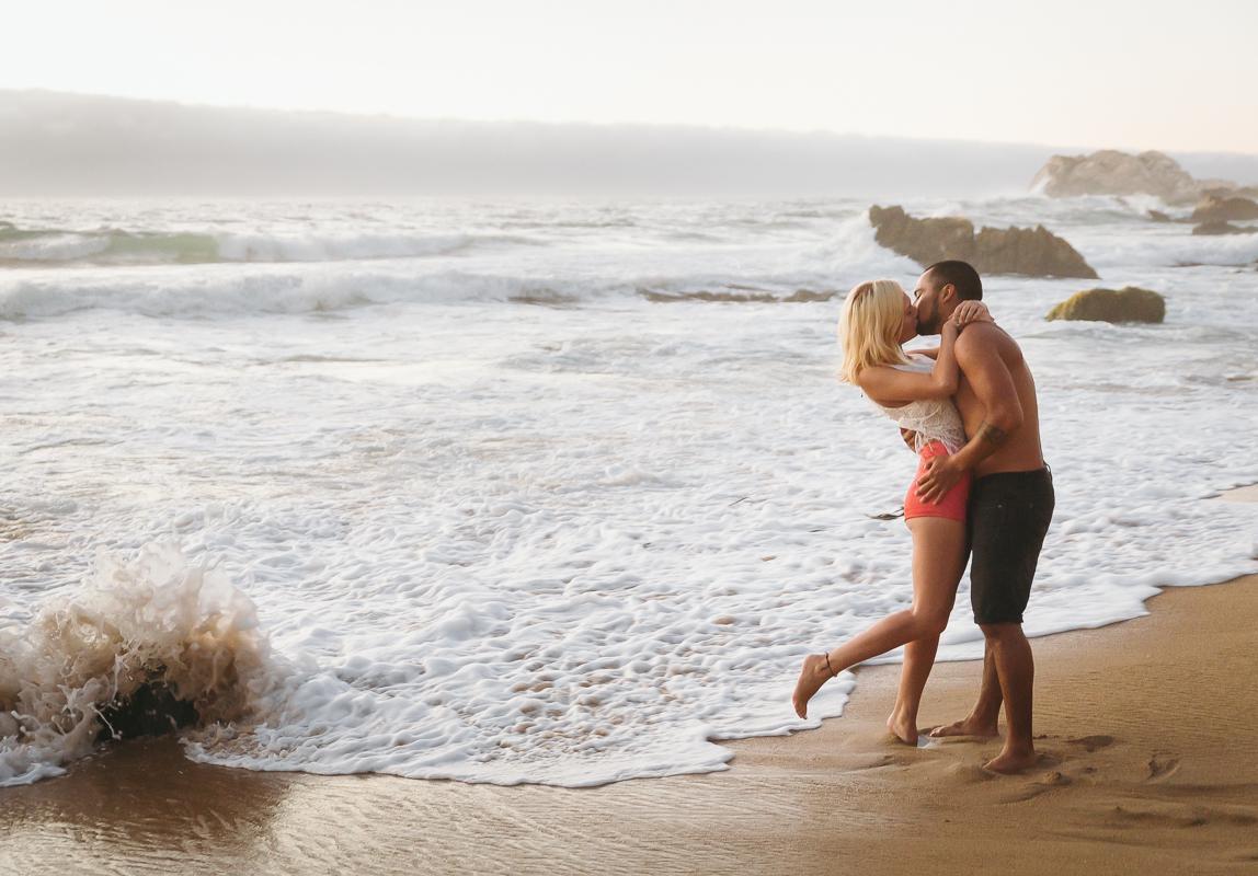 Hochzeitsfoto auf Mallorca - Lovestory auf Mallorcinischer Finca