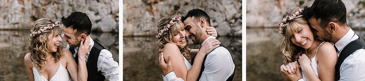 Hochzeit-fotoshooting-auf-mallorca