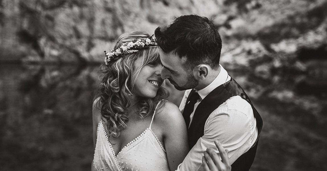 Hochzeitsfotograf auf mallorca