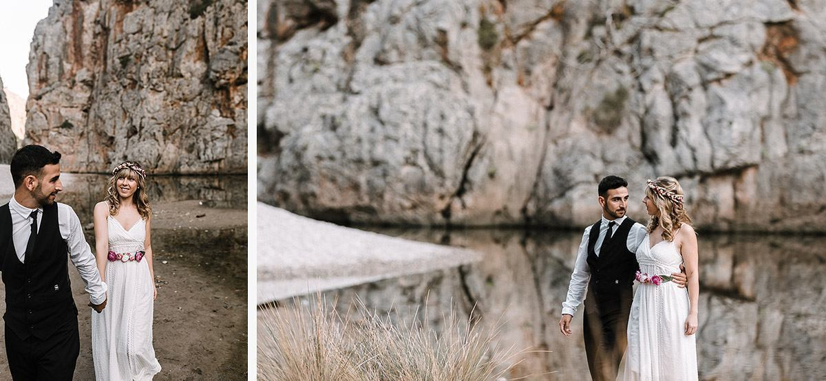 fotograf-after-wedding-shooting-mallorca