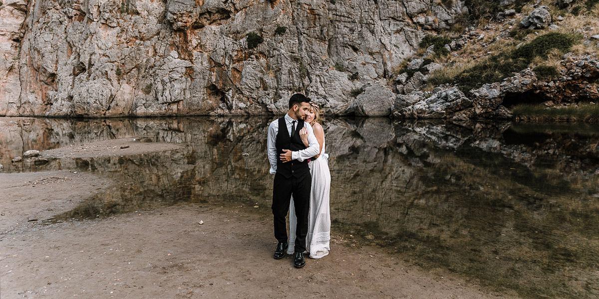 hochzeitsfotograf-mallorca-afterwedding-shooting