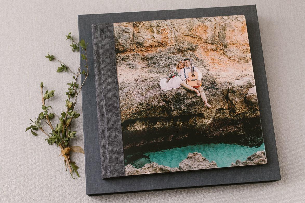hochzeitsalbum-fotograf-mallorca