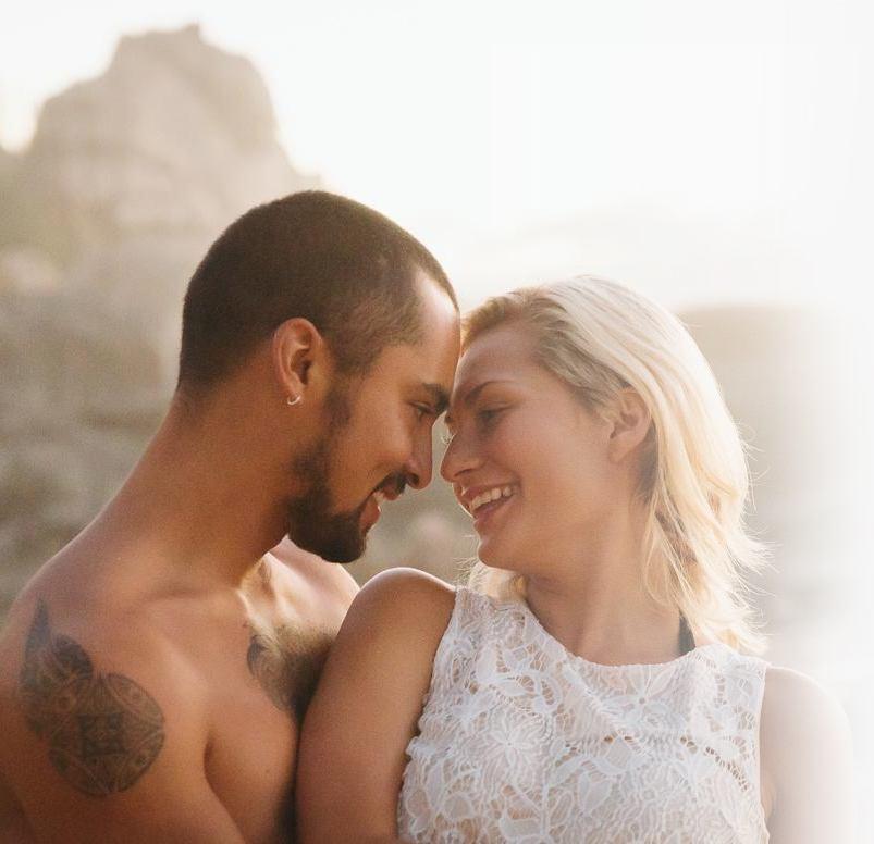 couple 2 Preise Fotoshootings Mallorca